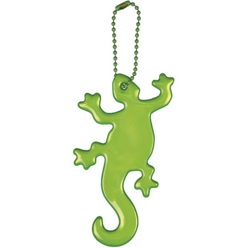 Glimmis Gecko