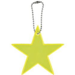 Glimmi Stern - Mini-Reflektor