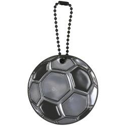Glimmi Fussball - Mini-Reflektor