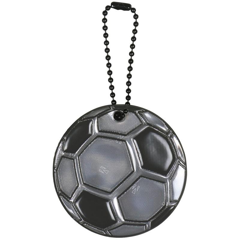 Glimmis Fussball