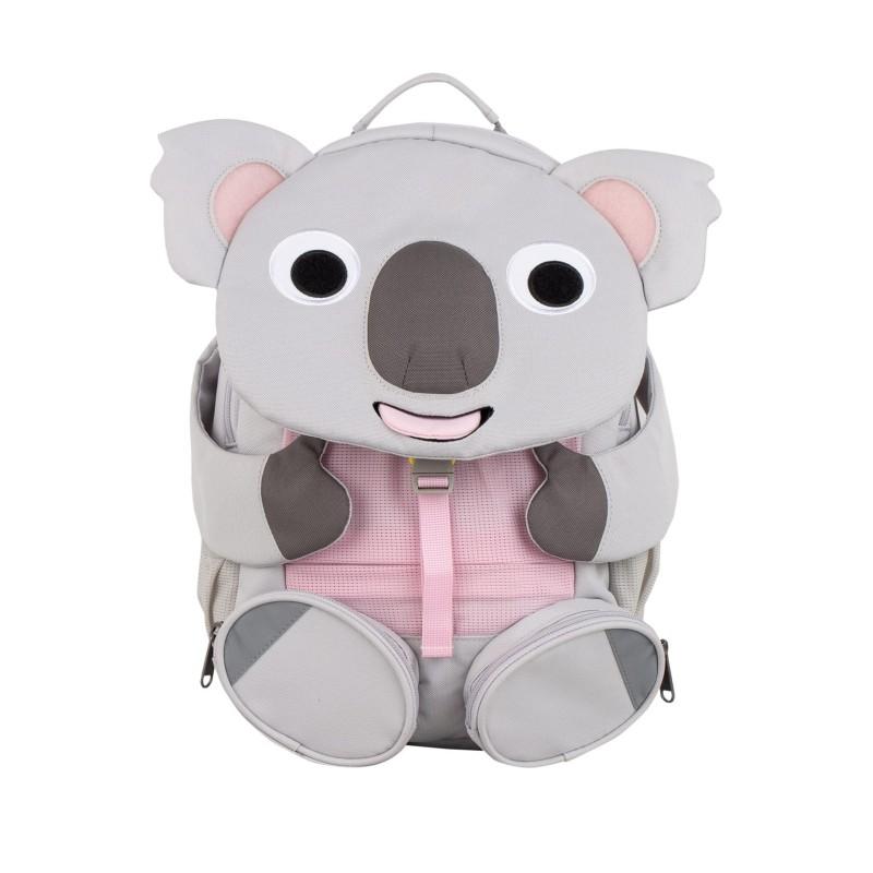 Affenzahn Kinderrucksack Grosser Freund Koala