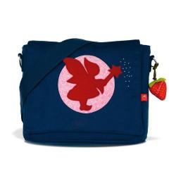 Kindergartentasche Elfe von la fraise rouge