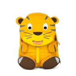 Affenzahn Rucksack Grosser Freund Tiger gelb