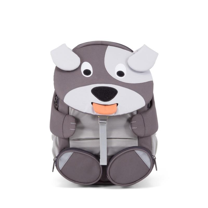 Affenzahn Kinderrucksack Grosser Freund Hund