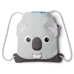 Affenzahn Turnbeutel Koala