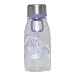 Trinkflasche Dream Super Pony von Beckmann of Norway
