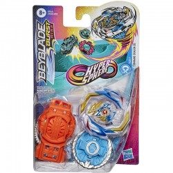 Beyblade Burst Rise Hypersphere Command Dragon D5