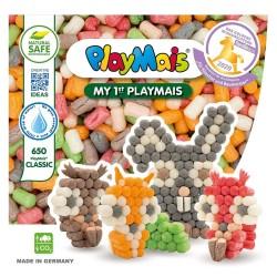 PlayMais Waldtiere My 1st PlayMais