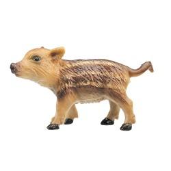 Wildschwein Frischling - Spielfigur von Bullyland