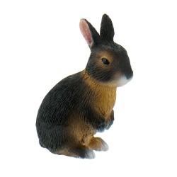 Kaninchen - Spielfigur von Bullyland