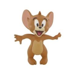 Tom und Jerry - Jerry Spielfigur