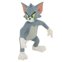 Tom und Jerry - Tom Spielfigur