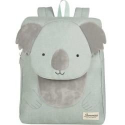Kindergartenrucksack Koala Happy Sammies von Samsonite