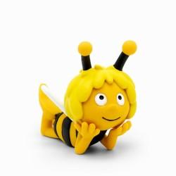 Tonie Hörfigur Biene Maja - Majas Geburt