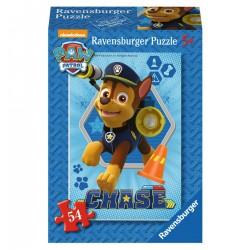 PAW Patrol Puzzle Mini Puzzle Chase