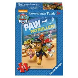 PAW Patrol Mini Puzzle PAW Patroller