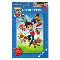 PAW Patrol Mini Puzzle