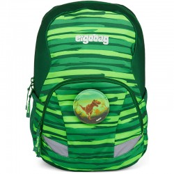 ergobag ease large Kinderrucksack Bärtram T-Rex