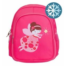 Kinderrucksack Fairy Fee von A Little Lovely Company