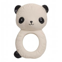 Beissring Panda von A Little Lovely Company