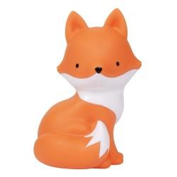 Nachtlicht Fuchs von A Little Lovely Company