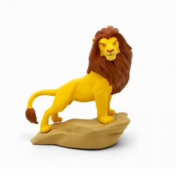 Tonie Hörfigur Simba Disney König der Löwen