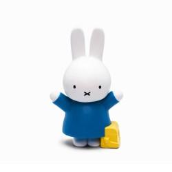 Tonie Figur Miffy für die Toniebox