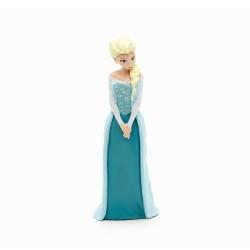 Tonie Frozen Die Eiskönigin