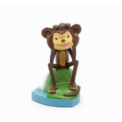 Tonie Hörfigur Die Abenteuer von Affenzahn