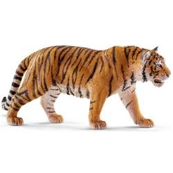Schleich Tier Tiger