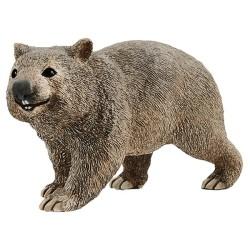 Schleich Tier Wombat