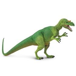 Allosaurus Dinosaurier Spielfigur