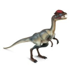 Dilophosaurus Dinosaurier Spielfigur