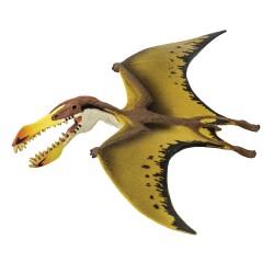 Pterosaurier Dinosaurier Spielfigur