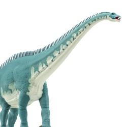 Diplodocus Dinosaurier Spielfigur
