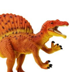 Spinosaurus Dinosaurier Spielfigur