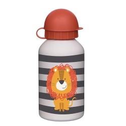 sigikid Trinkflasche Löwe