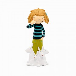 Tonie Figur Mein Lotta-Leben