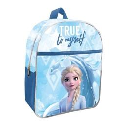 Kinderrucksack Frozen