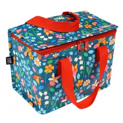 Isolierte Lunch Bag Kühltasche Feen