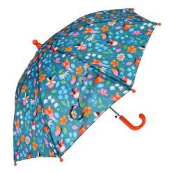 Kinder Regenschirm Feen
