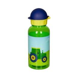 Trinkflasche Traktor von Die Spiegelburg