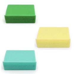 Little Lunch Box Znünibox Trennsteg